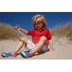 Наши консультации о выборе детской обуви
