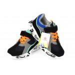 Популярный производитель качественной фабричной обуви Солнце открыл новую линейку под торговой маркой KIMBO-O