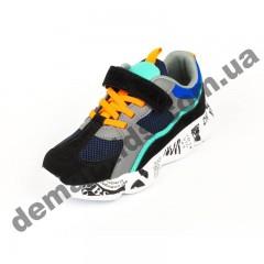 Детские кроссовки Kimbo-o DD51-3A