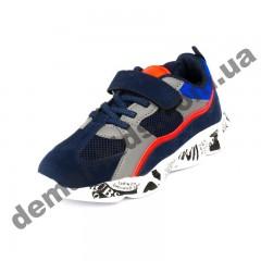 Детские кроссовки Kimbo-o DD51-3B