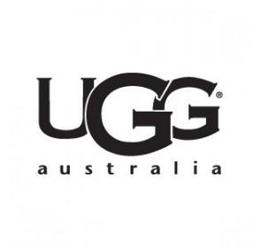 UGG kids - Детские Угги