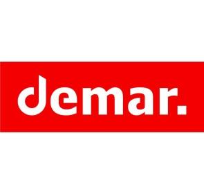 Зимние дутики Демар ( Demar)