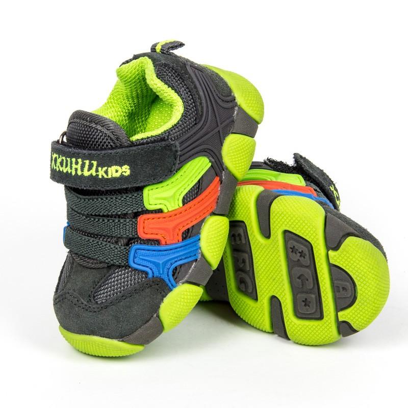 Купить детские кроссовки для мальчика