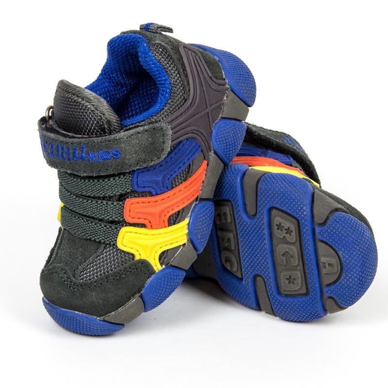 Купить детские кроссовки в Ивано-франковске