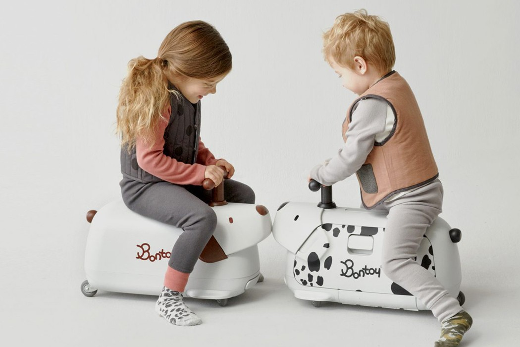 Купить детские тапочки